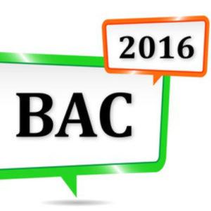 BAC-cropped-2016.jpg